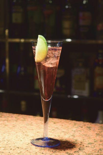 1703-アーリーズバー-drink1