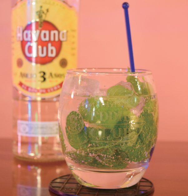 1703-エディクラブ-drink