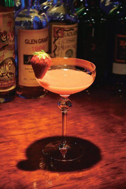 1703-ジャガトカーナ-drink