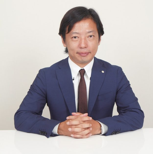 1710-香川法務事務所-メイン