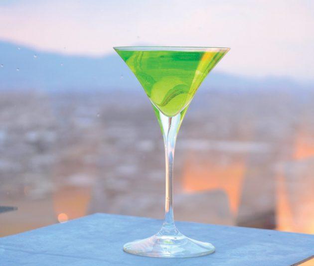 1703-チェルシー-drink