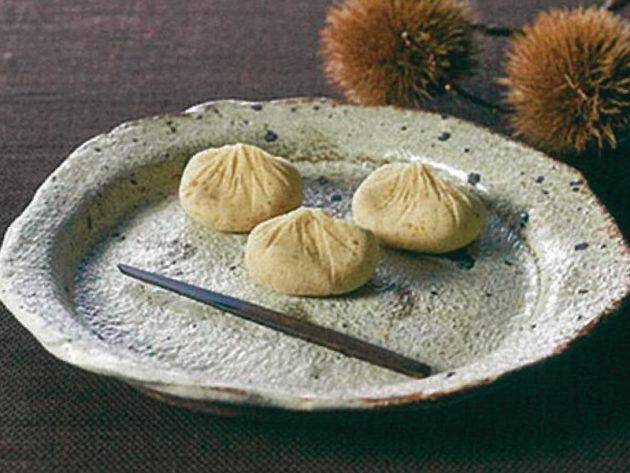11月12日(金)、13日(土) 第16回 輪RINフェスタ-秋の祭典-