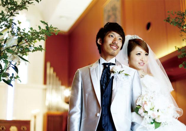 「結婚式」「成人式」「七五三」大切なその瞬間を写真に残して…。