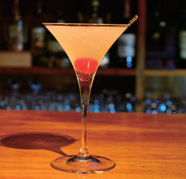 1703-ル・カマラード-drink