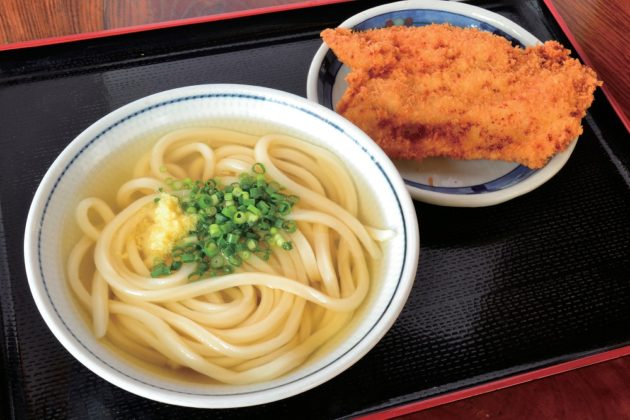 ueno1_main